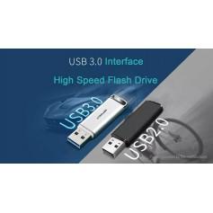Authentic TECLAST Jingdian-NDI USB 3.0 Flash Drive (64GB)