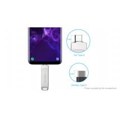 DISAIN DSY-T3D USB3.0/USB-C Flash Drive (32GB)