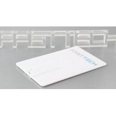 FASTTECH USB 2.0/USB 3.0 Flash Driver (16GB)