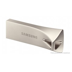 Authentic Samsung BAR Plus USB 3.1 Flash Drive (128GB)