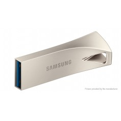 Authentic Samsung BAR Plus USB 3.1 Flash Drive (128GB)