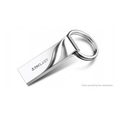 Authentic TECLAST Music Ring Series High Speed USB 3.1 Flash Drive (64GB)