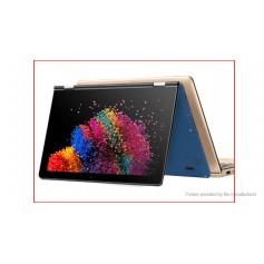 "VOYO VBook V3 13.3"" IPS Dual-Core Notebook (512GB/EU)"