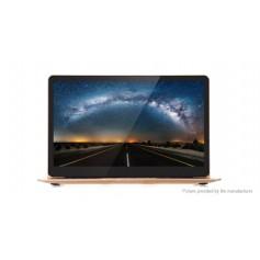 """Onda Xiaoma 41 14.1"""" Quad-Core Laptop (64GB/EU)"""