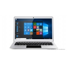 "Authentic Jumper EZbook 3 Pro 13.3"" IPS Quad-Core Laptop (128GB/US)"