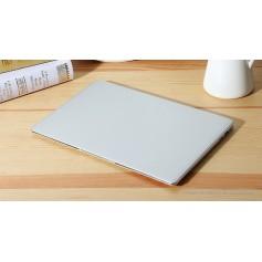 "Authentic Jumper EZbook 3 Pro 13.3"" IPS Quad-Core Laptop (128GB/EU)"