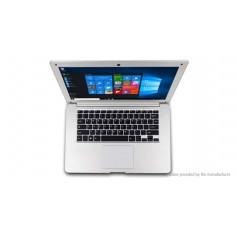 "PIPO W9Pro 14.1"" Quad-Core Laptop (64GB/US)"