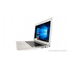 """Jumper EZbook i7 14.1"""" Dual-Core Notebook (128GB/US)"""