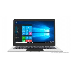 "Authentic Jumper EZbook 3 Se 13.3"" IPS Dual-Core Laptop (64GB/US)"