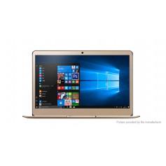 "Onda Xiaoma 31 13.3"" IPS Quad-Core Laptop (64GB/US)"