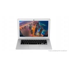 """Authentic Jumper EZbook 2 14"""" Quad-Core Laptop (64GB/US)"""