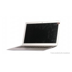 "VOYO i7 15.6"" IPS Quad-Core Notebook (1TB/US)"