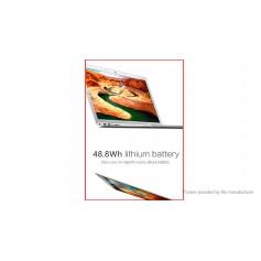 "VOYO i7 15.6"" IPS Quad-Core Notebook (1TB/US)"