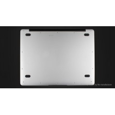 "Authentic Alldocube Thinker 13.5"" IPS Dual-Core Notebook (256GB/US)"