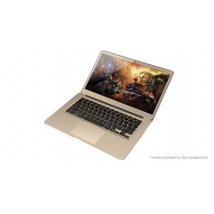 "Onda Xiaoma 31 13.3"" IPS Quad-Core Laptop (64GB/EU)"