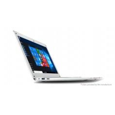 "PIPO W9Pro 14.1"" Quad-Core Laptop (64GB/EU)"