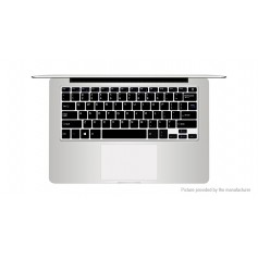 "YEPO 737T 14.1"" IPS Quad-Core Notebook (32GB/US)"