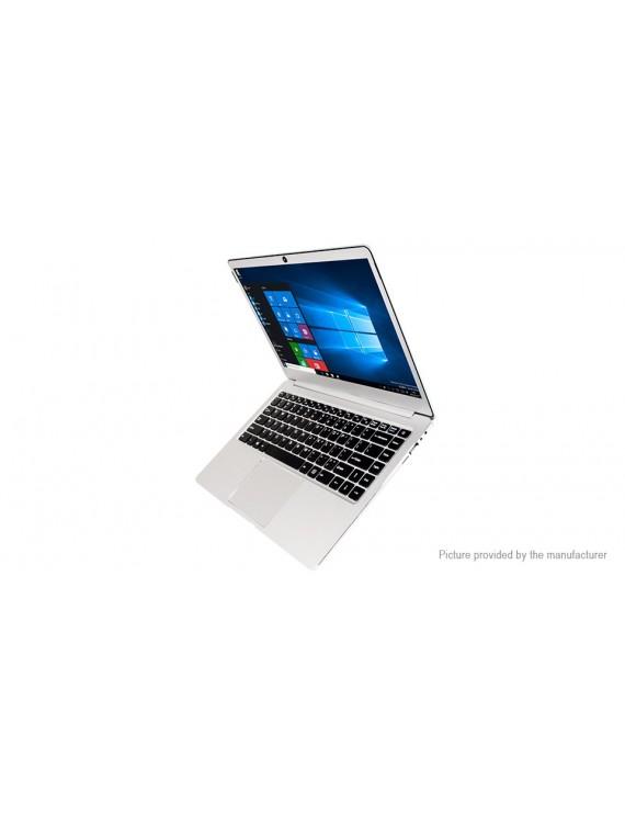 """Authentic Jumper EZbook 3L Pro 14"""" IPS Quad-Core Laptop (64GB/EU)"""