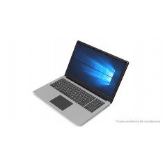 "YEPO 737A6 15.6"" IPS Quad-Core Notebook (128GB/US)"