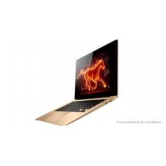"Onda Xiaoma 41 14.1"" Quad-Core Laptop (64GB/US)"