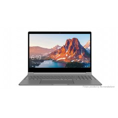 "Authentic TECLAST F15 15.6"" IPS Quad-Core Notebook (256GB/US)"