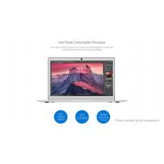 """Jumper EZbook 3 Pro 13.3"""" Quad-Core Notebook (64GB/EU)"""