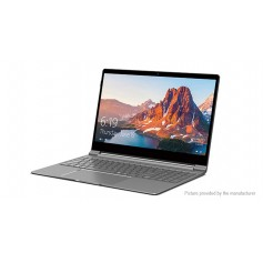"Authentic TECLAST F15 15.6"" IPS Quad-Core Notebook (256GB/EU)"