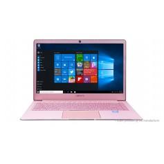 """CENAVA P14 14"""" IPS Quad-Core Notebook (512GB/US)"""