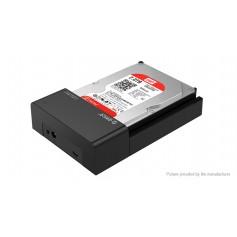 "Authentic ORICO USB 3.1 2.5""/3.5"" SATA HDD / SSD Hard Drive Dock (EU)"