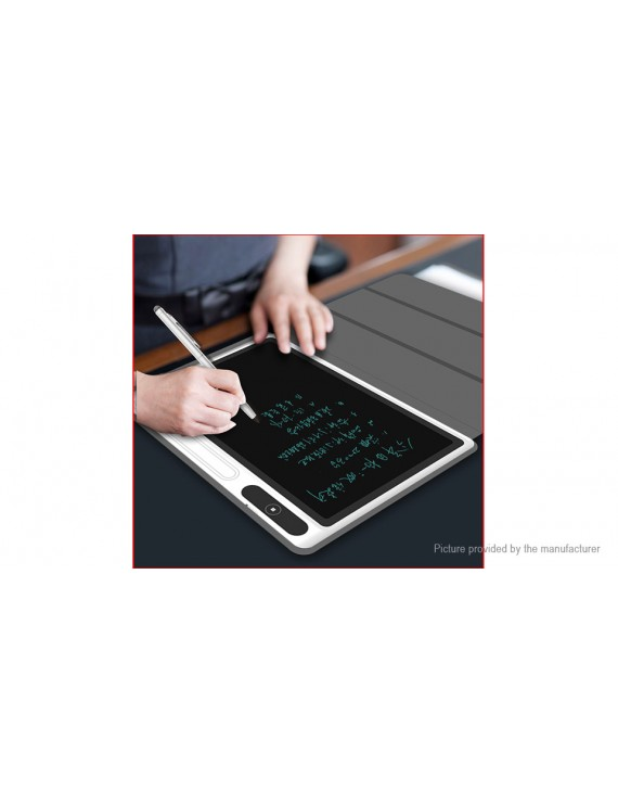 """10.1"""" LCD E-Note Paperless Writing Tablet Digital Drawing Pad"""