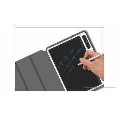 "10.1"" LCD E-Note Paperless Writing Tablet Digital Drawing Pad"
