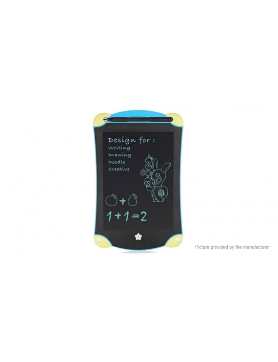 """*SALE* 8.5"""" LCD Electronic Drawing Tablet Paperless Writing Pad"""