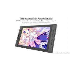 "Authentic VEIKK VK1560 15.6"" Writing Tablet Digital Drawing Pad (US)"