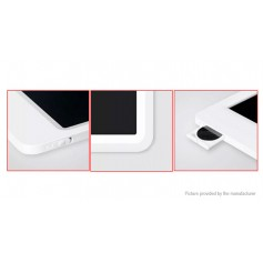 Authentic Xiaomi MiJia 13.5'' LCD Digital Writing Tablet Graphics Blackboard w/ Pen