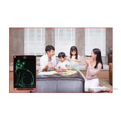 "8.5"" LCD Writing Tablet Digital Drawing Board"