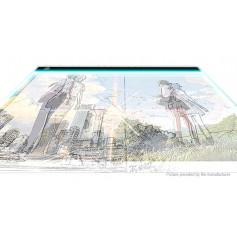 A3 Ultra Thin LED Light Tracing Board Animation Pad
