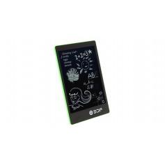 "BDF 7.5"" LCD E-Note Paperless Writing Tablet Digital Kid Drawing Pad"