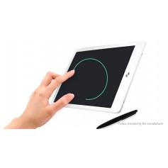 "BDF 10"" LCD E-Note Paperless Writing Tablet Digital Kid Drawing Pad"