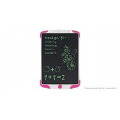 """E-12 12"""" LCD Writing Board Kid Drawing Tablet"""