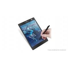 "9.7"" LCD Writing Tablet Digital Drawing Board"