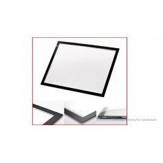 A3 LED Light Tracing Board Animation Pad