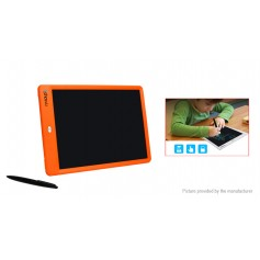 "ishowu 10"" LCD E-Note Paperless Writing Tablet Digital Drawing Pad"