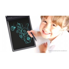 "VSON 5"" LCD E-Note Paperless Writing Tablet Digital Drawing Graffiti Pad"