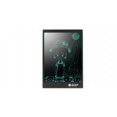"*SALE* BDF 10.5"" LCD E-Note Paperless Writing Tablet Digital Kid Drawing Pad"