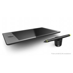 UGEE G5 Digital Painting Graphic Tablet w/ P50S Drawing Pen