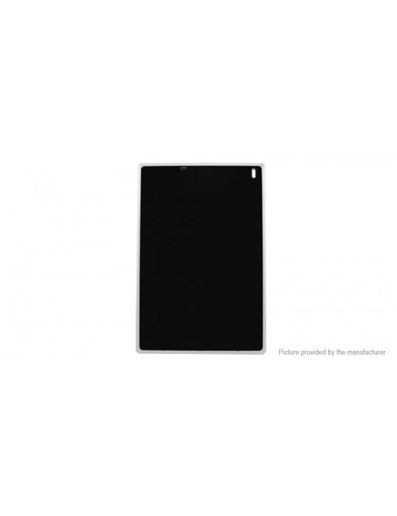 "10"" LCD E-Note Paperless Writing Tablet Digital Drawing Graffiti Pad"