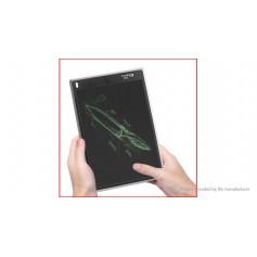 "10"" LCD E-Note Paperless Writing Tablet Digital Drawing Graffiti Pad"