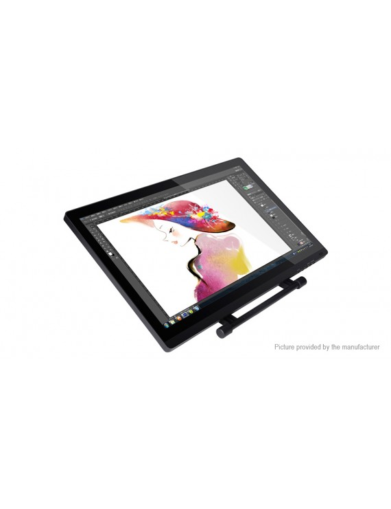 UGEE UG-2150 P50S Pen Digital Painting Graphic Tablet (UK)