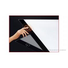 A4 Ultra Thin LED Light Tracing Board Copy Panel Board
