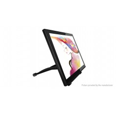 UGEE UG-2150 P50S Pen Digital Painting Graphic Tablet (US)